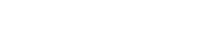 Legendary IT Solutions